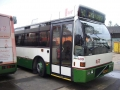 609-1 Volvo-Berkhof-a