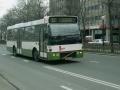 609-3 Volvo-Berkhof-a