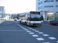 609-4 Volvo-Berkhof-a
