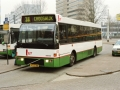 610-10 Volvo-Berkhof-a