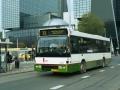 610-2 Volvo-Berkhof-a
