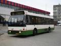 610-3 Volvo-Berkhof-a