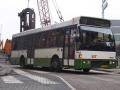 610-4 Volvo-Berkhof-a