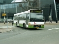 610-6 Volvo-Berkhof-a