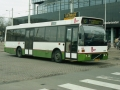 610-7 Volvo-Berkhof-a