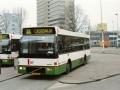610-8 Volvo-Berkhof-a