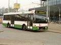 610-9 Volvo-Berkhof-a