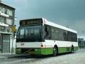 611-1 Volvo-Berkhof-a