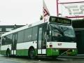 611-2 Volvo-Berkhof-a