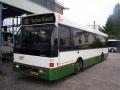 611-3 Volvo-Berkhof-a