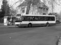 611-4 Volvo-Berkhof-a