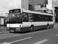 611-5 Volvo-Berkhof-a