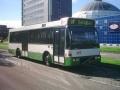 612-1 Volvo-Berkhof-a