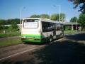 612-2 Volvo-Berkhof-a