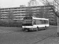 612-5 Volvo-Berkhof-a