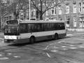 612-6 Volvo-Berkhof-a
