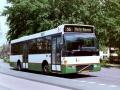 613-1 Volvo-Berkhof-a