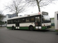 613-2 Volvo-Berkhof-a