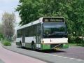 613-3 Volvo-Berkhof-a