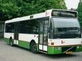 613-4 Volvo-Berkhof-a