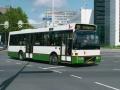 613-6 Volvo-Berkhof-a