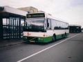 613-7 Volvo-Berkhof-a