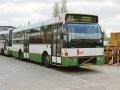 614-1 Volvo-Berkhof-a