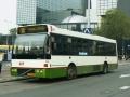 614-2 Volvo-Berkhof-a