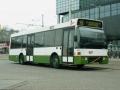 614-3 Volvo-Berkhof-a