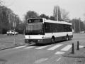 614-5 Volvo-Berkhof-a