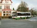 615-1 Volvo-Berkhof-a
