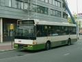 615-2 Volvo-Berkhof-a