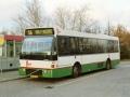 615-3 Volvo-Berkhof-a