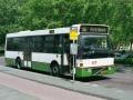 615-4 Volvo-Berkhof-a