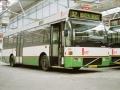 615-5 Volvo-Berkhof-a