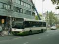 615-6 Volvo-Berkhof-a
