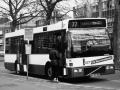 616-1 Volvo-Berkhof-a