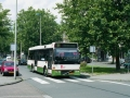 616-2 Volvo-Berkhof-a
