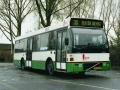616-3 Volvo-Berkhof-a