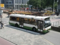 616-4 Volvo-Berkhof-a