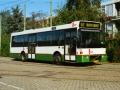 616-5 Volvo-Berkhof-a
