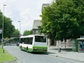 616-6 Volvo-Berkhof-a