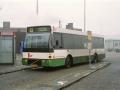 617-1 Volvo-Berkhof-a