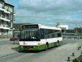 617-2 Volvo-Berkhof-a