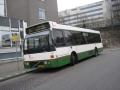 617-3 Volvo-Berkhof-a