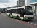 617-4 Volvo-Berkhof-a