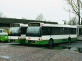 617-6 Volvo-Berkhof-a