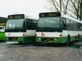 618-2 Volvo-Berkhof-a