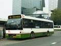619-1 Volvo-Berkhof-a