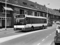 619-2 Volvo-Berkhof-a